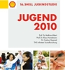 77798 shelljugendstudie2010